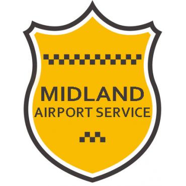 Midland Airport Service PROFILE.logo