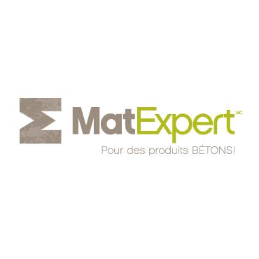 Mat Expert Inc logo