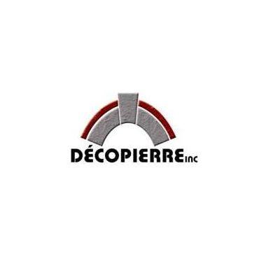 Décopierre Jasmin Fournier Inc. logo