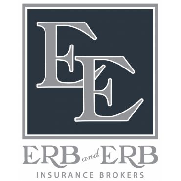 Erb and Erb Insurance Brokers Ltd PROFILE.logo