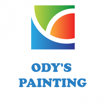 ODY's Painting PROFILE.logo