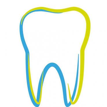 Centre Dentaire Fairmount PROFILE.logo