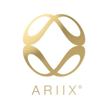 ARIIX Health & Wellness logo