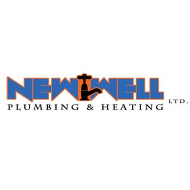 New Well Plumbing & Heating Ltd PROFILE.logo