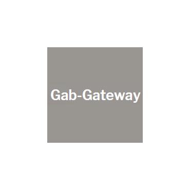 Gab-Gateway Ltd. PROFILE.logo