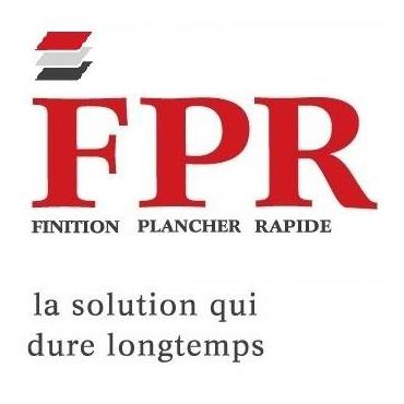 FPR Finition Plancher Rapide logo