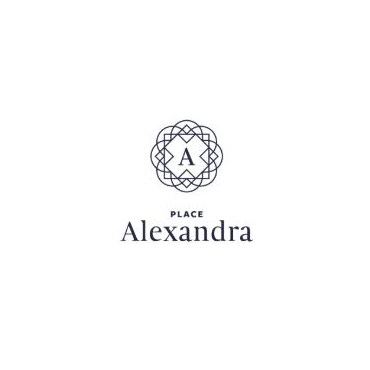 Place Alexandra PROFILE.logo