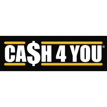 Cash 4 You PROFILE.logo