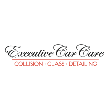 Executive Car Care - Detailing PROFILE.logo