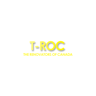 The Renovators of Canada PROFILE.logo