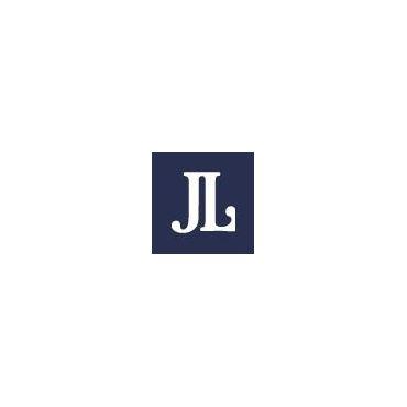 Jacinthe Leroux Avocate logo
