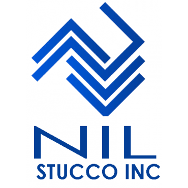 Nil Stucco Inc logo