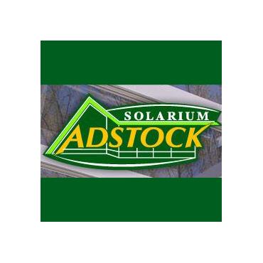 Solarium Adstock inc PROFILE.logo