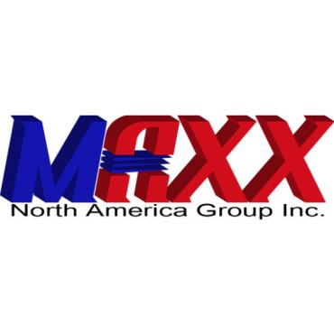 Heavy Haul MAXX PROFILE.logo