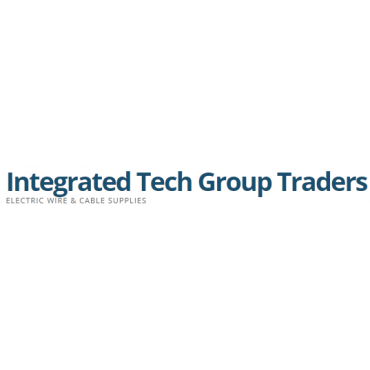 Integrated Tech Group Traders PROFILE.logo