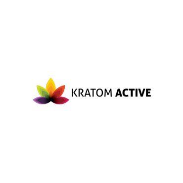 Kratom Active PROFILE.logo