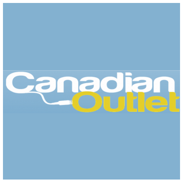 Canadian Outlet PROFILE.logo