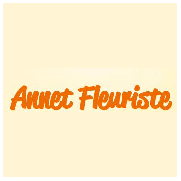 Annet Fleuriste PROFILE.logo