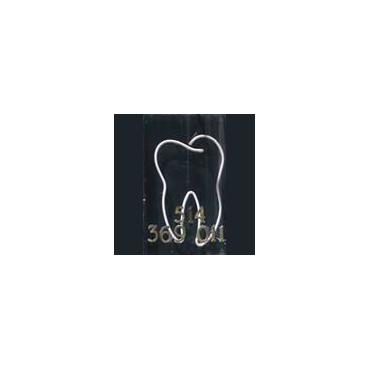 Centre Dentaire Dr C Bota PROFILE.logo
