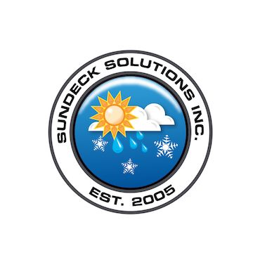 Sundeck Solutions Inc PROFILE.logo