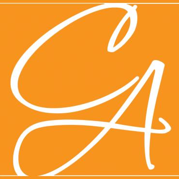 Cuisi-Art PROFILE.logo