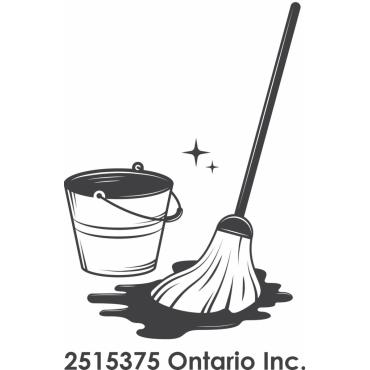 2515375 Ontario Inc. logo