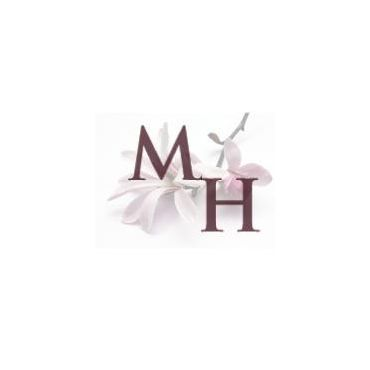 Magnolia House Spa Salon Boutique logo