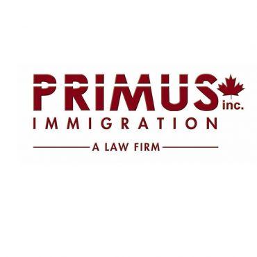 Primus Immigration PROFILE.logo