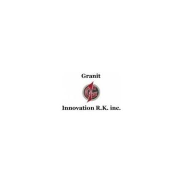 Granit Innovation RK Inc PROFILE.logo