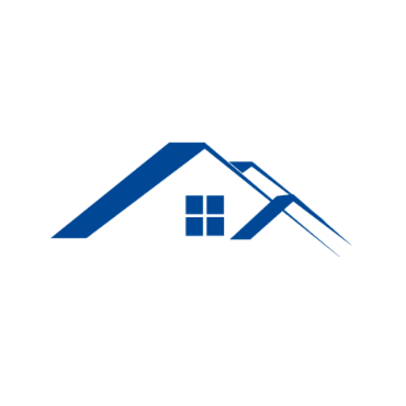 Royal Family Roofing PROFILE.logo