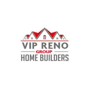 VIP Reno Group Limited logo