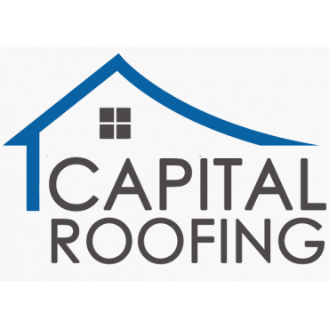 Capital Roofing PROFILE.logo