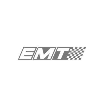 Euro Motor Tech Ltd PROFILE.logo