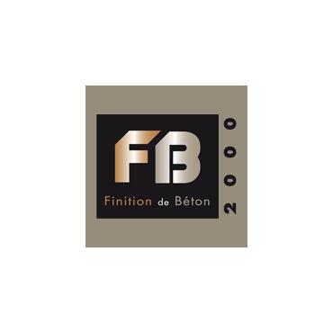 Finition De Béton 2000 Enr. PROFILE.logo