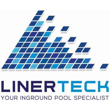Linerteck Pools logo