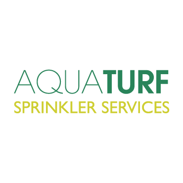Aquaturf Sprinkler Services logo