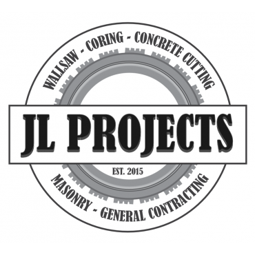 JL Projects PROFILE.logo