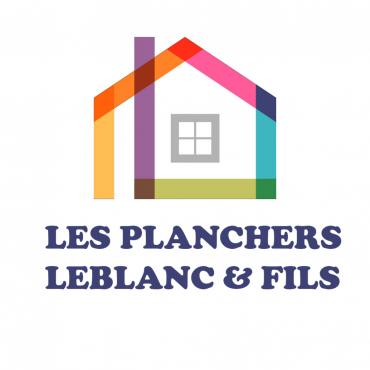 Les Planchers Leblanc & Fils PROFILE.logo