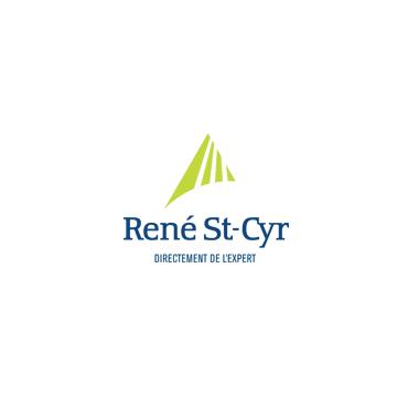 Plancher René St-Cyr Inc logo