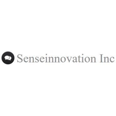 Senseinnovation Inc PROFILE.logo