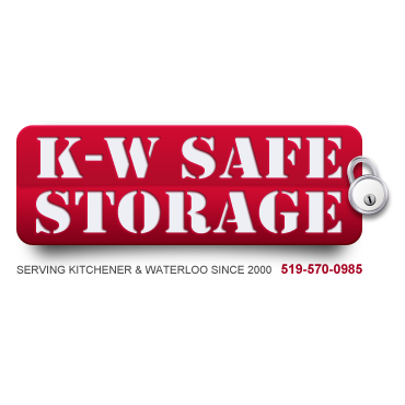 KW Auctions logo