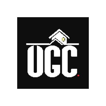 Uptown General Contracting logo