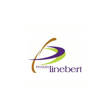 Produits Linebert logo