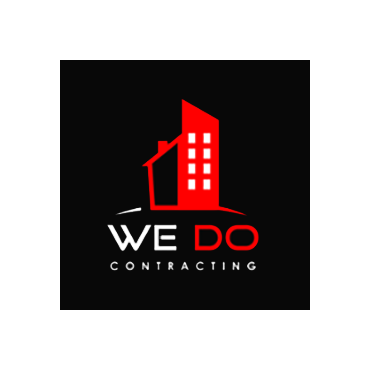 We Do Contracting PROFILE.logo