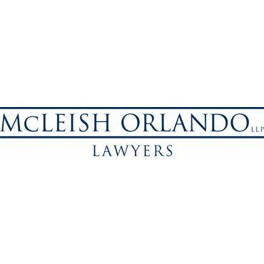 McLeish Orlando LLP PROFILE.logo