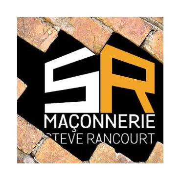 Maçonnerie Steve Rancourt logo
