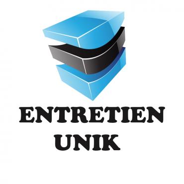 Entretien Unik PROFILE.logo