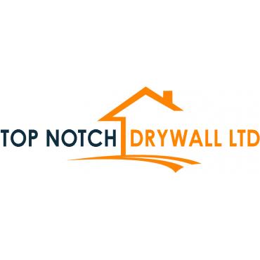 Top Notch Drywall Ltd in Lloydminster, AB | 7808718484 | 411 ca