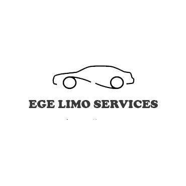 EGE Limo Services logo