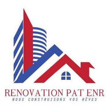 Rénovation Pat Enr. PROFILE.logo